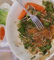 Pho Hai Van