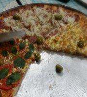 Pizzaria Victoria