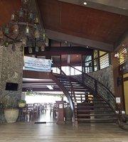Terraza Cafe and Restaurant