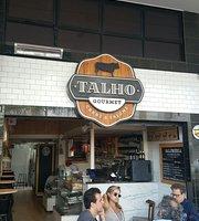 Talho Gourmet Carne E Salume