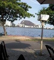 Brasiliano Grill
