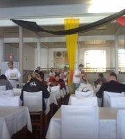 Bar e Restaurante Santa Cecilia