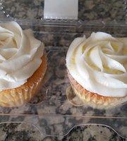 Sunshine Cupcake Bakery