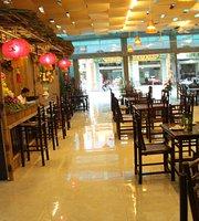 Lionking Restaurant