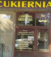 Cukiernia Krolewska