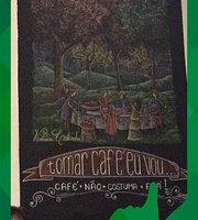 Cheirim de Cafe