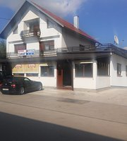 Restoran Camar
