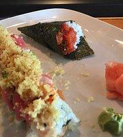 Sushi Yama Siam