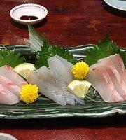 Sobei Fujisawa