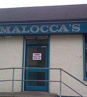 Malocca's Takeaway