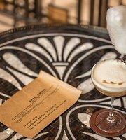 The Ritz Bar & Lounge