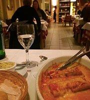 Gastronomia - Trattoria - Vinoteca