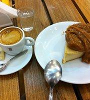 Havanna Cafe - Shopping Lar Center