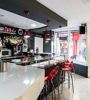 Bar-Restaurante El Marquesito
