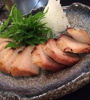 A.C.W Japanese Restaurant