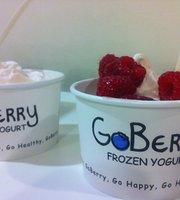 Go Berry