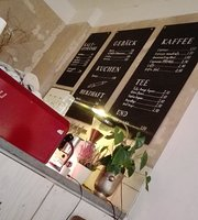 Mue Cafe