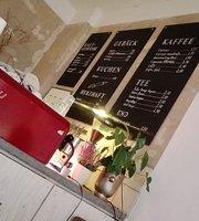µ Café