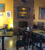 Brews and Bytes Cafe and Eatery