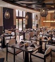 Naya Modern Lebanese Cuisine