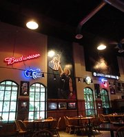 Toby Keith's Bar and Grill