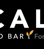 Locality Kitchen And Bar