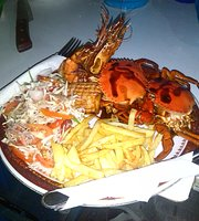 Joy Sea Food Restaurant