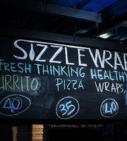 SizzleWraps