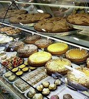 Porato Bakery Pasticceria Caffe