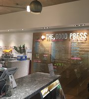The Good Press