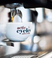Activ Cycles