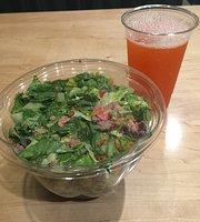 Chopt Creative Salad Company