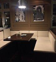 Safran Restaurant