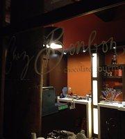 Chez Bonbon