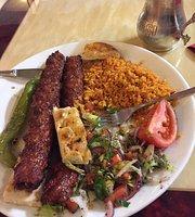 By Elvis Ocakbasi Restaurant