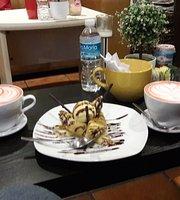 El Encanto Caffé