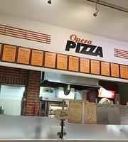 OperaPizza
