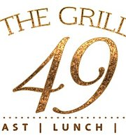 The Grill 49