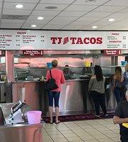 TJ Tacos
