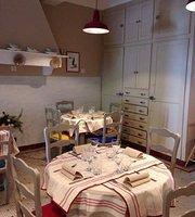 La Maison - Restaurant