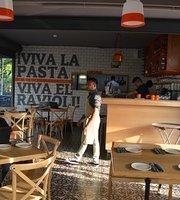 Filippo -Ravioli Bar
