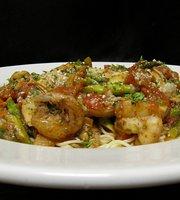 Alodia's Cucina Italiana