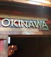 Okinawasushi