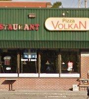 Pizzeria Volkan