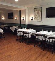 Rosetta's Italian Restaurant