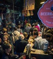BeerBazaar Jerusalem