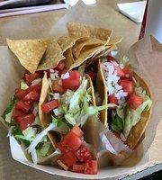 Campos Tacos