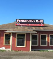 Fernando's Grill