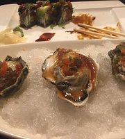 Tisumi Japanese Restaurant
