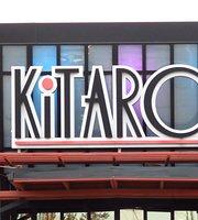 Kitaro Bistro of Japan
